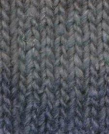 Silk Garden Sock - Nr. 436