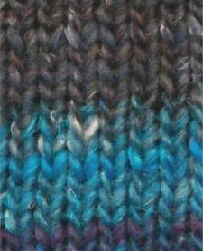 Silk Garden Sock - Nr. 272