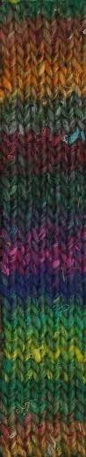 Noro Silk Garden - 362