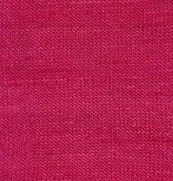 Noro Noro Sonata - 13 - Raspberry