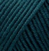Lang Yarns Merino 120 - 288 - Petrol
