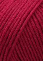 Lang Yarns Merino 120 - 160 - Rood