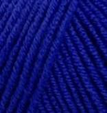 Lang Yarns Merino 120 - 106 - Royal Blue