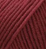 Lang Yarns Merino 120 - 087 - Pink