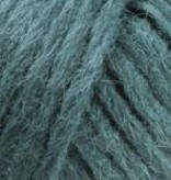 Lang Yarns Malou Light - 88 - Forest