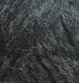 Lang Yarns Malou Light - 70 - Charcoal