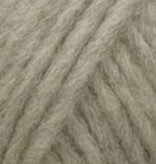 Lang Yarns Malou Light - 26 - Oatmeal
