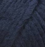 Lang Yarns Malou Light - 25 - Midnight Blue