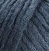 Lang Yarns Malou Light - 10 - Midden Blauw