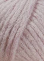 Lang Yarns Malou Light - 09 - Rose