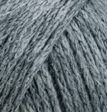 Lang Yarns Respect - 005 - Grey