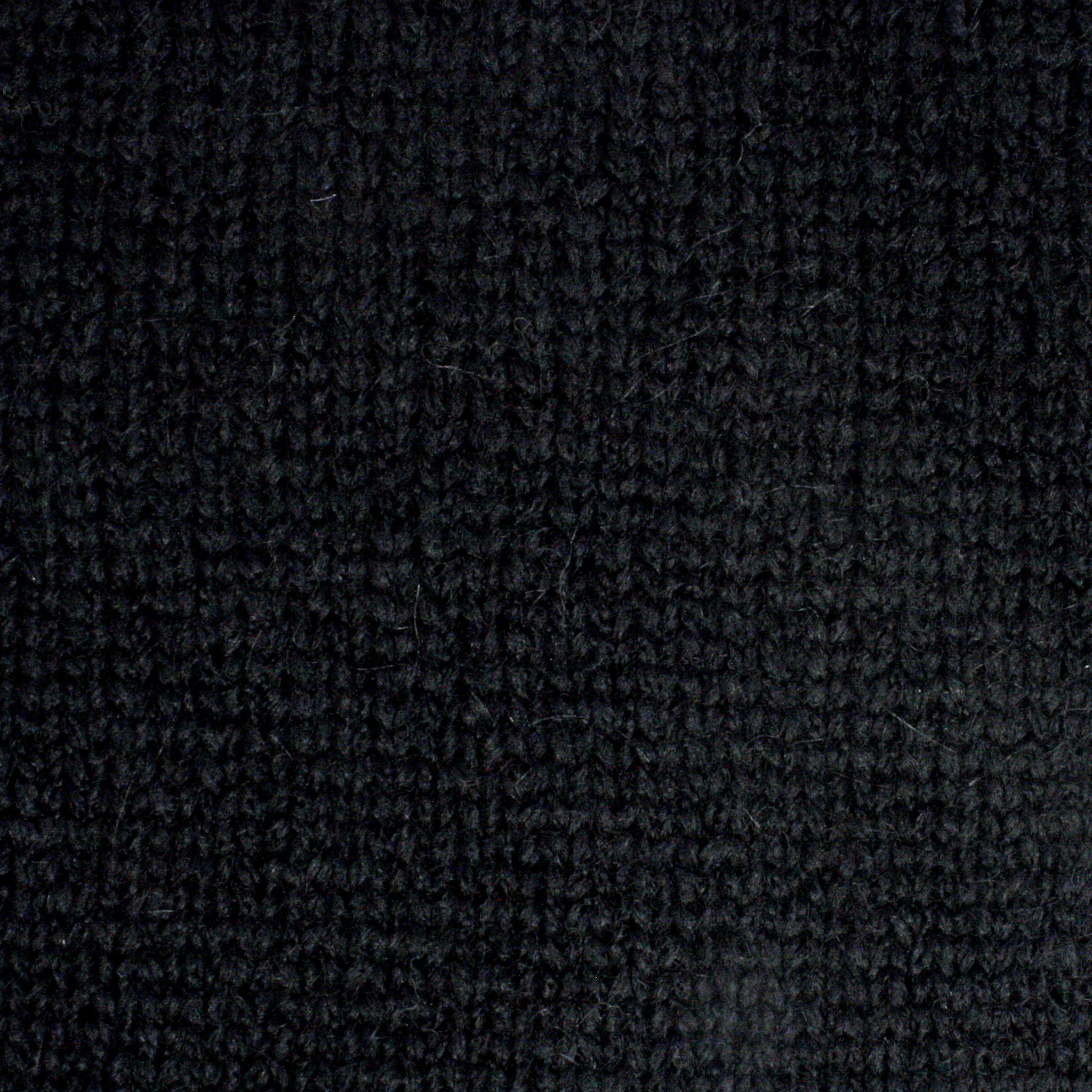 Lang Yarns Respect - 004 - Black