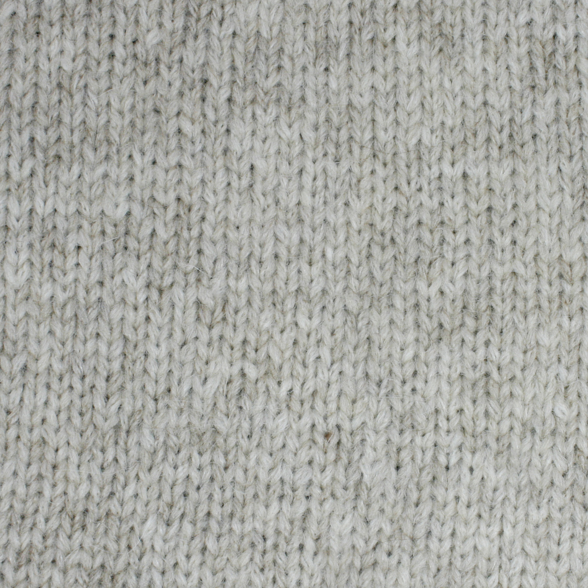Lang Yarns Respect - 026 - Beige