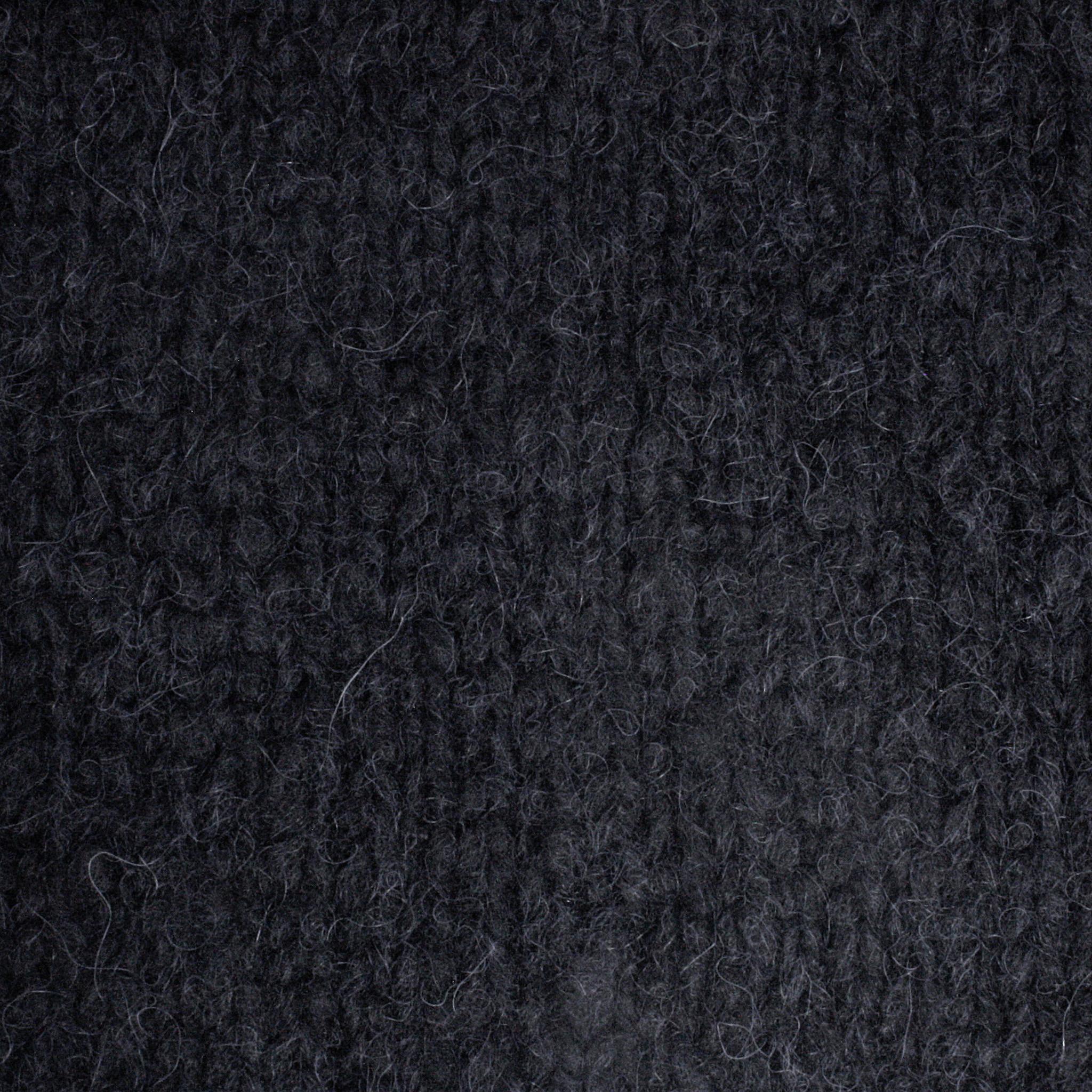 Lang Yarns Trust - 004 - Black