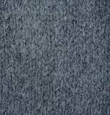 Lang Yarns Trust - 005 - Grey