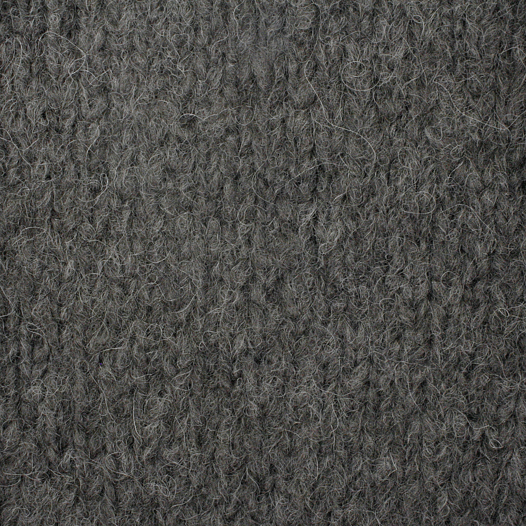 Lang Yarns Trust - 067 - Dark Brown