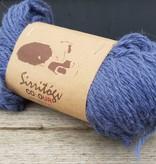 Sirritógv Sirritógv - 16 - Grey blue