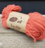 Sirritógv Sirritógv - 18 - Salmon