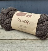 Sirritógv Sirritógv - 3 - Dark brown