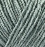 Onion Nettle Sock Yarn - 1011 - Gron Douce