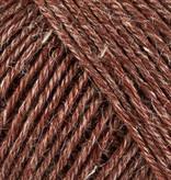 Onion Nettle Sock Yarn - 1033 - Choko