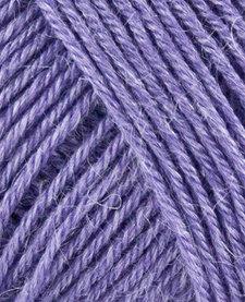 Nettle Sock Yarn - Nr. 1031