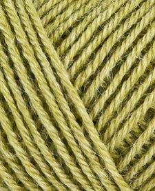 Nettle Sock Yarn - Nr. 1030