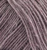Onion Nettle Sock Yarn - 1028 - Pudder
