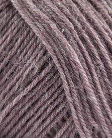 Nettle Sock Yarn - Nr. 1028