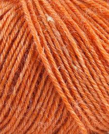 Nettle Sock Yarn - Nr. 1027