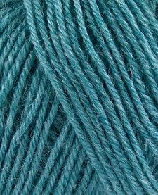 Nettle Sock Yarn - Nr. 1025