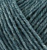 Onion Nettle Sock Yarn - 1024 - Stovet Bla