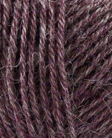 Nettle Sock Yarn - Nr. 1023