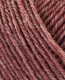 Nettle Sock Yarn - Nr. 1022