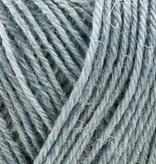 Onion Nettle Sock Yarn - 1017 - Gra