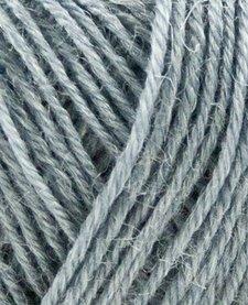 Nettle Sock Yarn - Nr. 1017