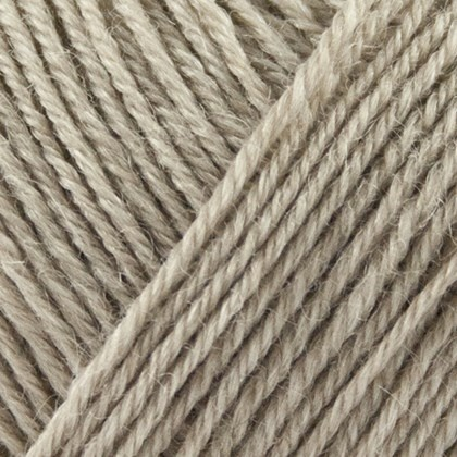 Onion Nettle Sock Yarn - 1015 - Sand