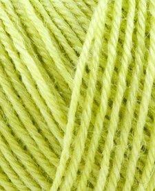 Nettle Sock Yarn - Nr. 1014