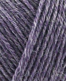 Nettle Sock Yarn - Nr. 1009