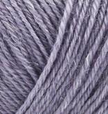Onion Nettle Sock Yarn - 1007 - Lys Lila