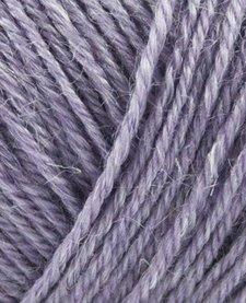 Nettle Sock Yarn - Nr. 1007
