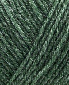 Nettle Sock Yarn - Nr. 1006