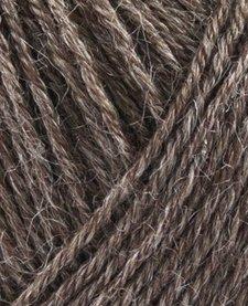Nettle Sock Yarn - Nr. 1003