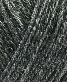 Nettle Sock Yarn - Nr. 1002