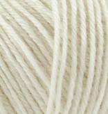 Onion Nettle Sock Yarn - 1001 - Rahvid