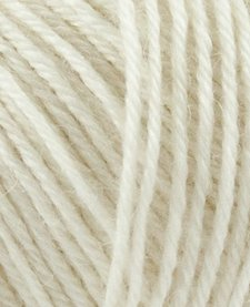 Nettle Sock Yarn - Nr. 1001