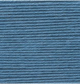 Rico Rico Baby Cotton Soft - 057 - Grijsblauw