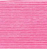 Rico Rico Baby Cotton Soft - 053 - Flamingo