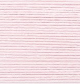 Rico Rico Baby Cotton Soft - 052 - Pink