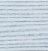 Rico Rico Baby Cotton Soft - 003 - Licht blauw